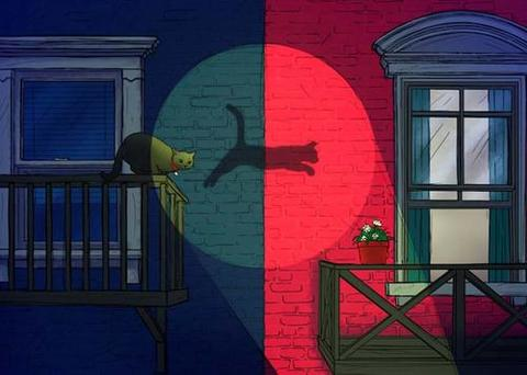 Illustration by Kat Stockton